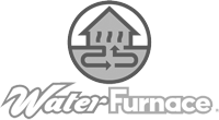 WaterFurnace
