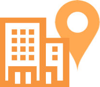 Local SEO Management