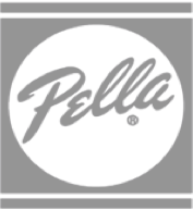 Pella - A Window Into Local Marketing Success