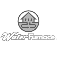 WaterFurnace International